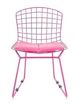 kids-bertoia-chair-kids-pink-chair-chair