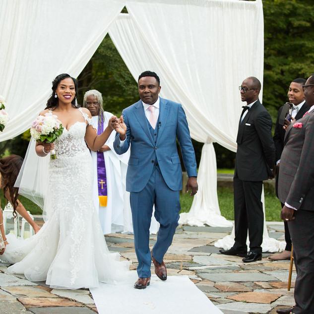 Solomon-Wedding-211_P1_0103- (NXPowerLit