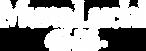 New-munachi-logo.png
