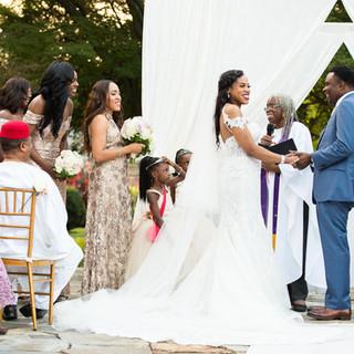 Solomon-Wedding-113_P1_9946- (NXPowerLit
