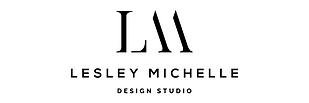 Lesley Michelle Design Studio