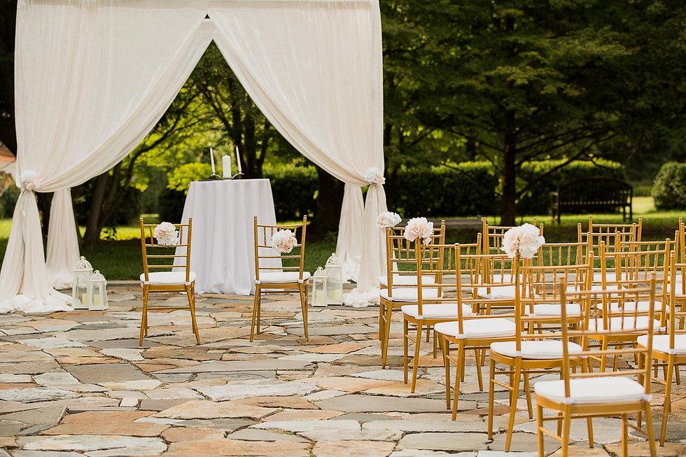 Solomon-Wedding-39_P1_9767-%20(NXPowerLi