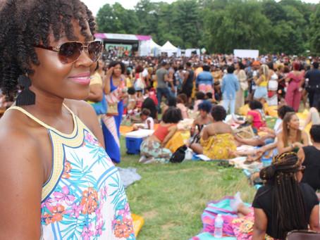 Melanin Magic: Summer Sun-Safety Tips For All Skin Tones