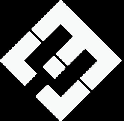 WHITE EY3 Horizontal PNG Transparent_edi