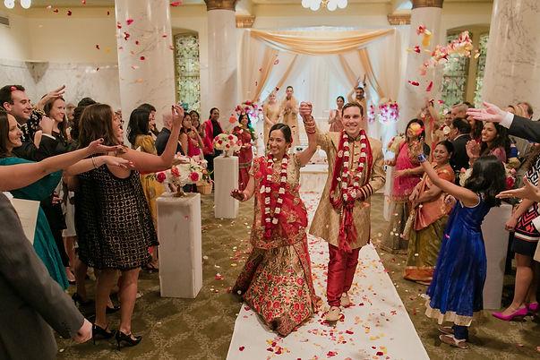 Wedding%20Teaser-0079%20(NXPowerLite%20C