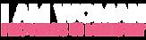 I Am Woman Logo_edited.png