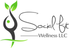 social-fit-wellness-llc-logo_1.png