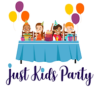 just kids party final_edited.png