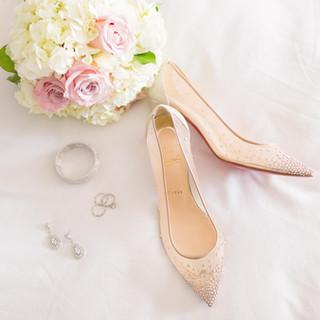 Solomon-Wedding-20_P1_9478- (NXPowerLite