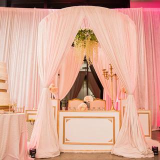 Solomon-Wedding-73_P1_0214- (NXPowerLite