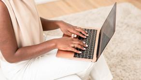 Online Marketing vs. Offline Marketing
