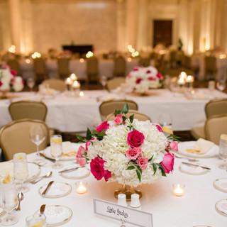 Wedding Teaser-0113 (NXPowerLite Copy).j