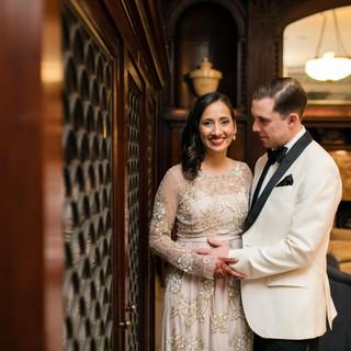 Wedding Teaser-0105 (NXPowerLite Copy).j