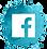 ST-Facebook.png