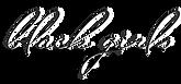 bgb_logo1_edited.png