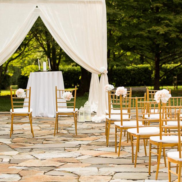 Solomon-Wedding-39_P1_9767- (NXPowerLite