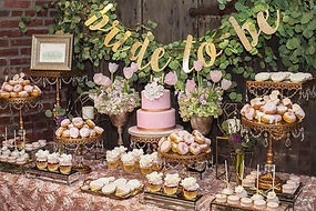 Bridal Shower Dessert Table.jpg