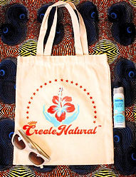 CreoleNatural-Tote-Bag