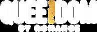 Queendom Logo  copy.png