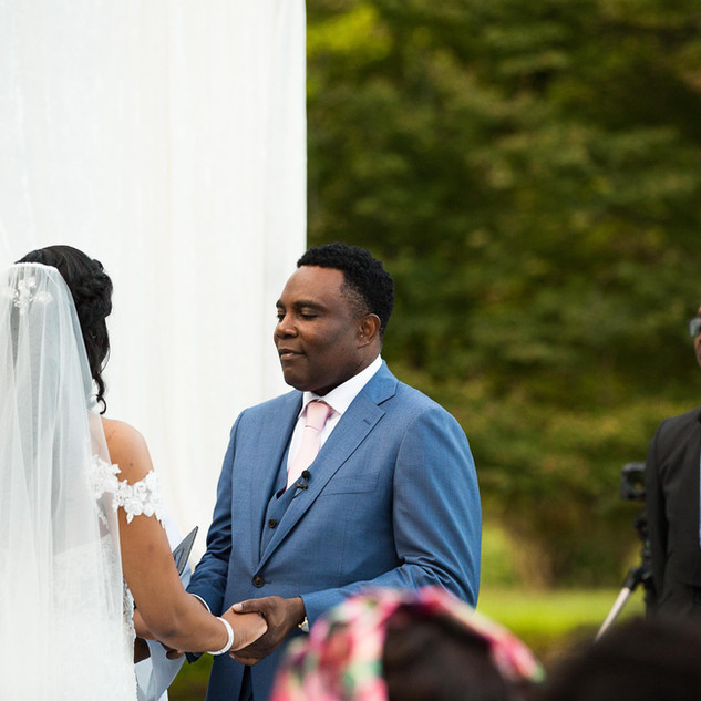 Solomon-Wedding-106_P1_9935- (NXPowerLit