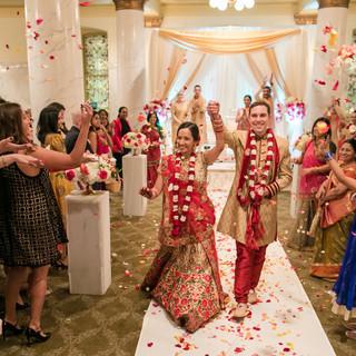 Wedding Teaser-0079 (NXPowerLite Copy).j