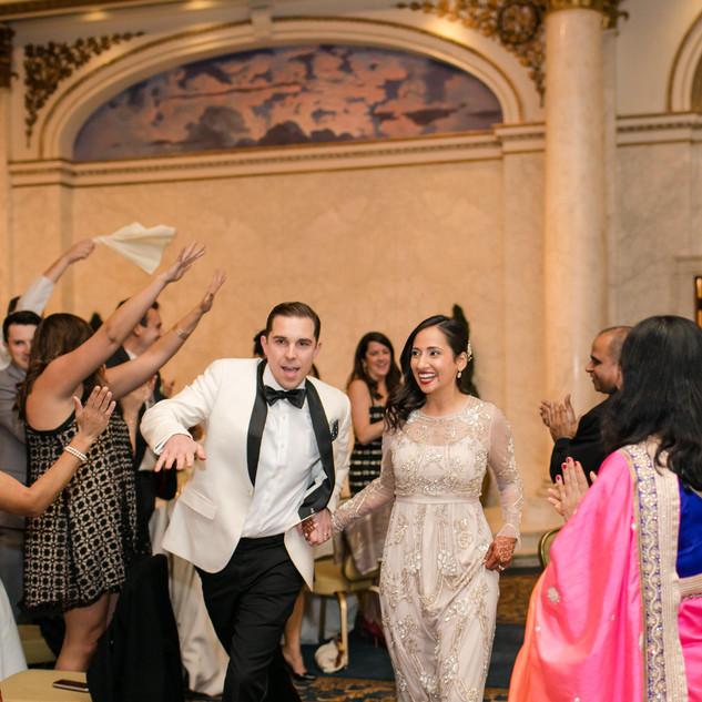 Wedding Teaser-0116 (NXPowerLite Copy).j
