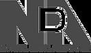 national-dental-association_edited.png