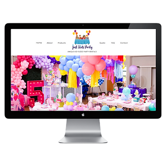 JustKidsParty-ComputerScreen.png