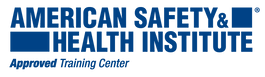 ASHI-Approved-TC-Logo_Blue.png