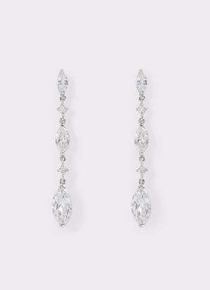 DIAMOND DANGLE