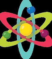 science24 (NXPowerLite Copy).png