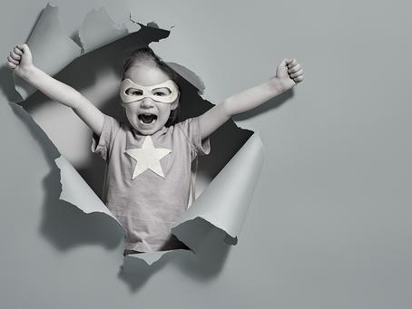 Mon enfant présente-t-il un TDAH ?