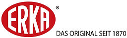 Erka_Logo_neu_Gross_6.JPG