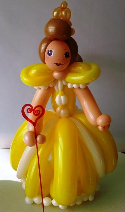 Princess balloon.jpg