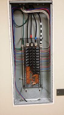 3-phase-panels.jpg
