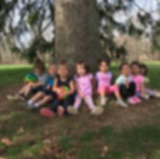 shir shalom preschool west bloomfield michigan early childhood education learning play
