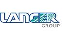 Logo Langer.png