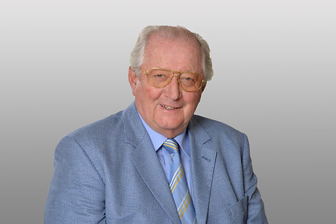 Dieter Langer.jpg