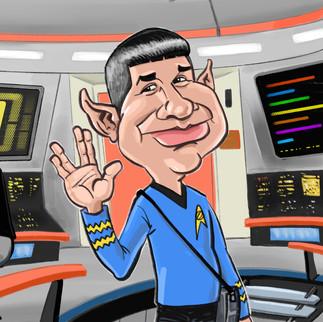 50th_Spock 1.jpg