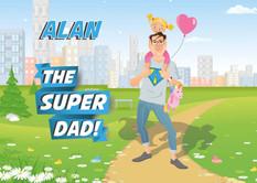 Alan-01_web.jpg