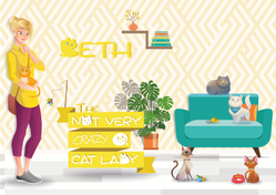 Beth-01.png