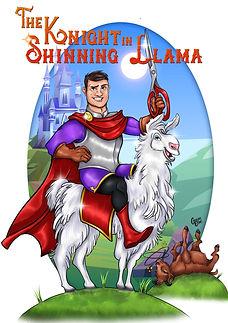 Sam_Llama_Finished_Web.jpg
