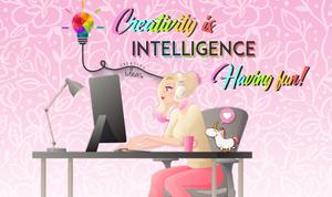Creativity.png