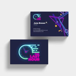 Business_Card_Mockup_02.png