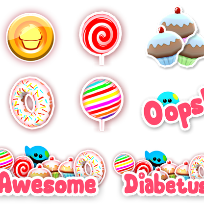 TAsty_tower_Icons2.png