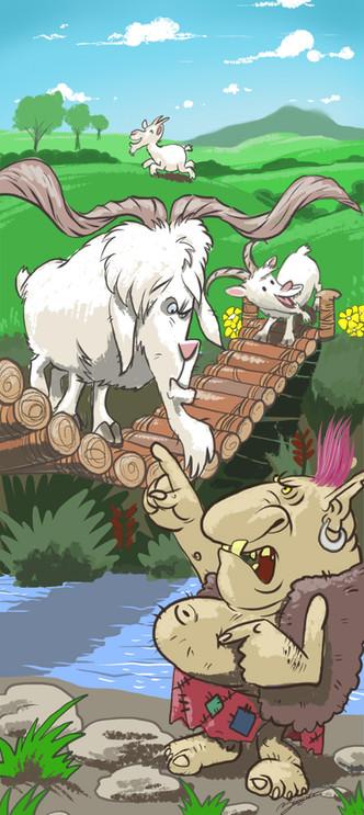 Billy goats gruff .jpg
