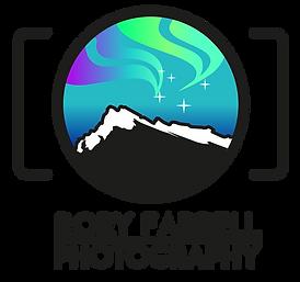 Rory_Farrell_web_LargeArtboard 4_5x.png