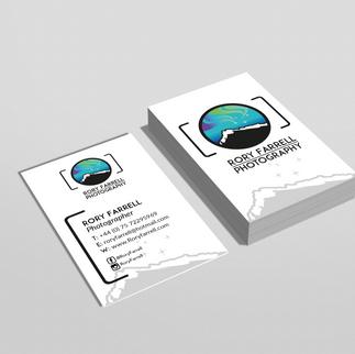 Business Card Mockup02.png