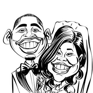 the happy couple.jpeg