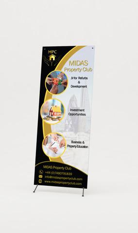 Midas_banner2.jpg